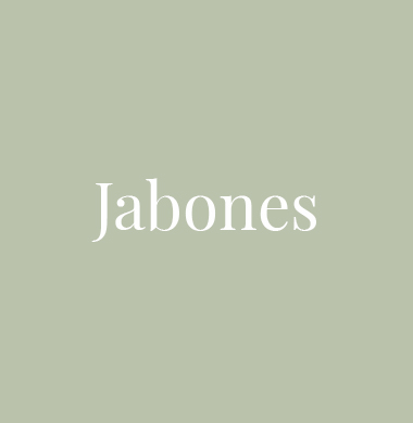 Jabón Balenciaga, Museo Nacional Thyssen-Bornemisza