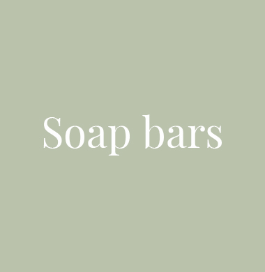 Balenciaga Soap, Thyssen-Bornemisza National Museum Exhibition